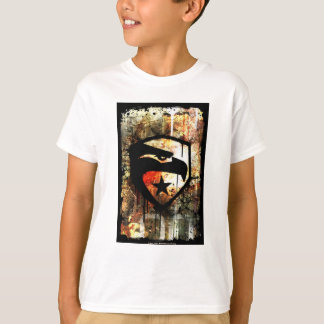 Heritage Poster T-Shirt
