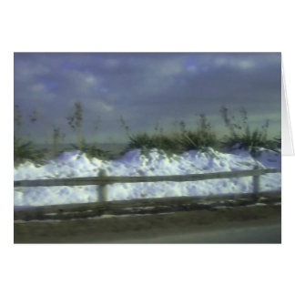 Heritage Road Lake View Notecard Stationery Note Card