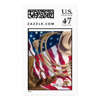 heritage stamps