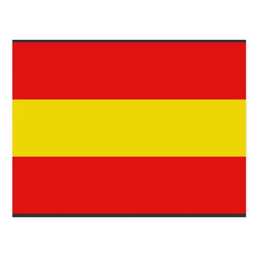 Herkdestad de Vlag, Bélgica Postales