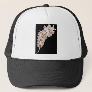 Hermaea Trucker Hat