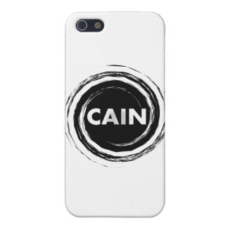 Herman Cain For President Cases For iPhone 5