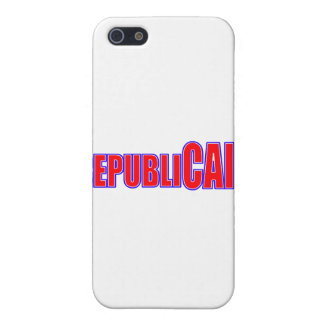 Herman Cain For President Case For iPhone 5