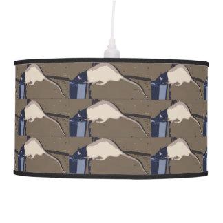 Herman Hanging Lamps