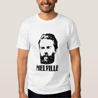 Herman Melville Shirt