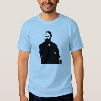 Herman Melville Tshirts