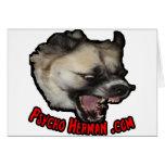 Herman psico .com felicitación