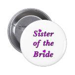 Hermana de la novia del amor simplemente pin
