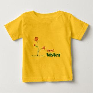 Hermana dulce polera