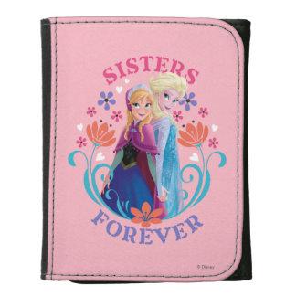 Hermanas de Ana y de Elsa para siempre
