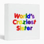 Hermanas divertidas de la diversión: La hermana má