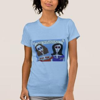 Hermanas T-Shirt