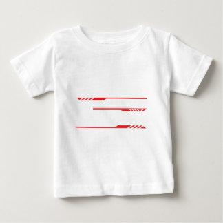 HERMANATOR BABY T-Shirt