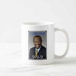 HermanCain_Zazzle Coffee Mug