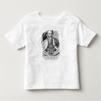 Hermann of Salza Toddler T-shirt