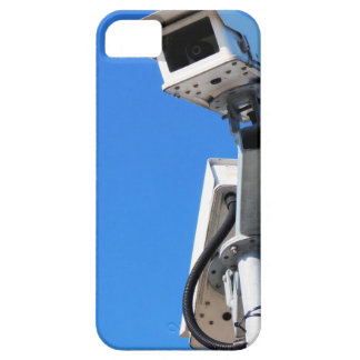 Hermano mayor iPhone 5 Case-Mate carcasa