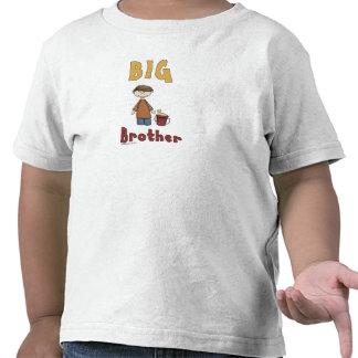 Hermano mayor Little Boy 9 Camisetas