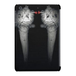 Hermanos 2013 carcasa para iPad mini