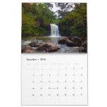 Hermanos de la aventura: Calendario de Hawaii
