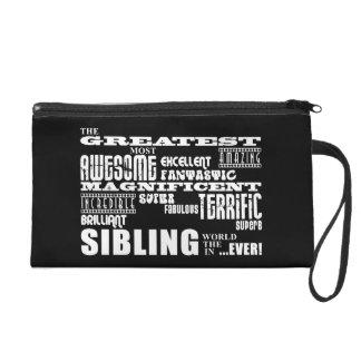 Hermanos: El hermano más grande