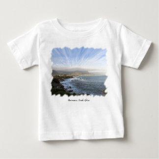 Hermanus, South Africa Tee Shirt