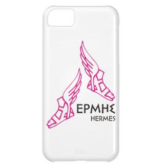 Hermes Ermis - uno de 12 dioses griegos