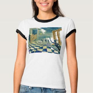 Hermes Express 2 T-Shirt