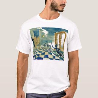 Hermes Express T-Shirt