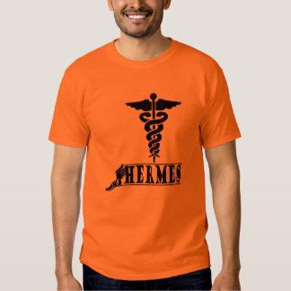Hermes Playeras