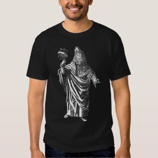 Hermes Trismegistus T Shirt