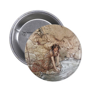 Hermia by Stream Button