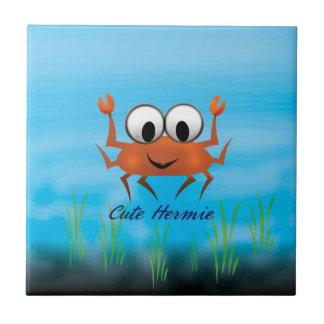 Hermie lindo productos múltiples seleccionados azulejos ceramicos