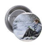 Hermione 13 pin