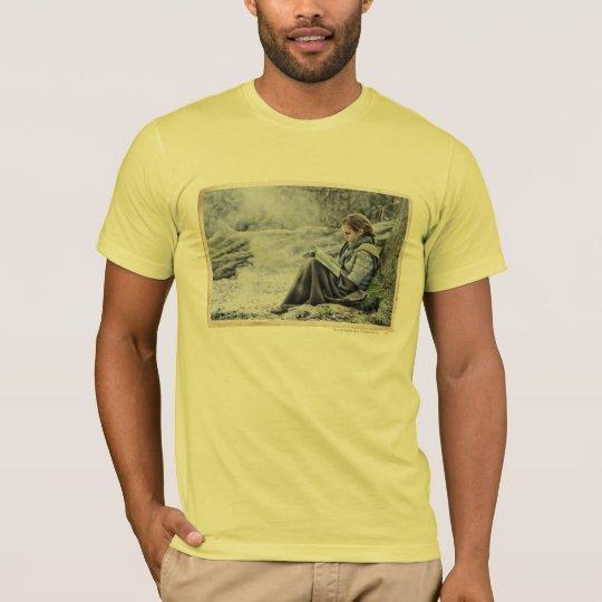 Hermione 13 T-Shirt