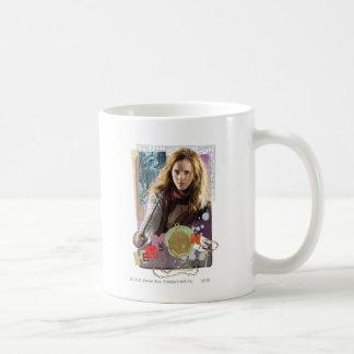 Hermione 14 mug