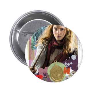 Hermione 14 pin
