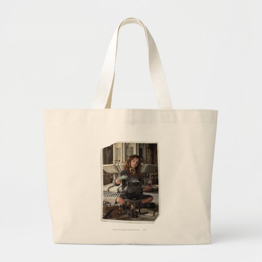 Hermione 20 large tote bag