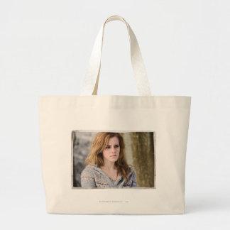 Hermione 2 jumbo tote bag