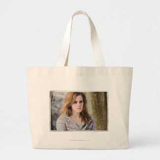 Hermione 2 large tote bag