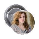 Hermione 2 pins
