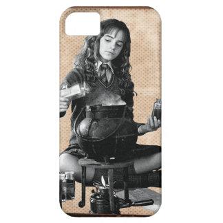 Hermione 7 iPhone SE/5/5s case