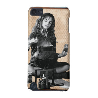 Hermione 7 iPod touch (5th generation) cover