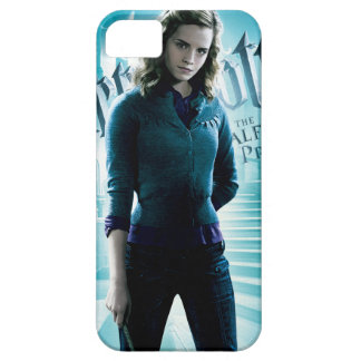 Hermione Granger 2 iPhone 5 Cover