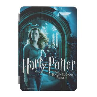 Hermione Granger 3 iPad Mini Cover