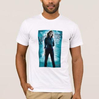 Hermione Granger 3 T-Shirt