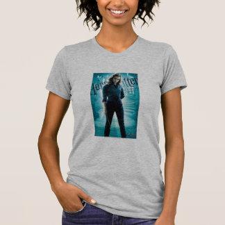 Hermione Granger 3 T Shirt