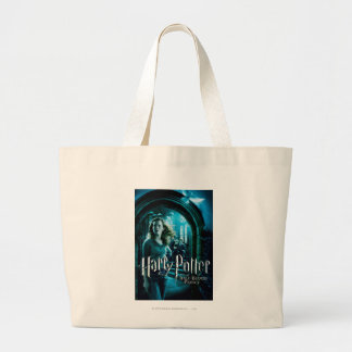 Hermione Granger 3 Tote Bags