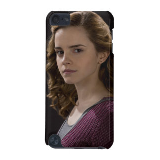 Hermione Granger 4 iPod Touch (5th Generation) Cases