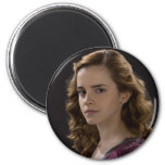 Hermione Granger 4 Refrigerator Magnet