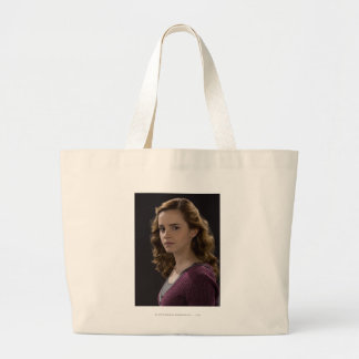 Hermione Granger 4 Tote Bags